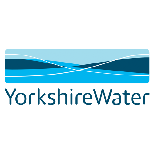 Video Production Company Hull, Film Production Hull, Yorkshire Water Logo
