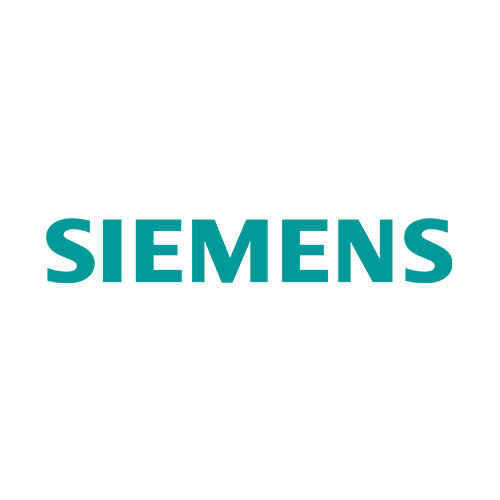 Video Production Hull, Film Production Hull, Siemens Logo
