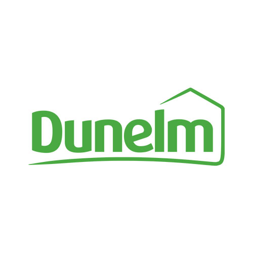 Video Production Hull, Film Production Hull, Dunelm