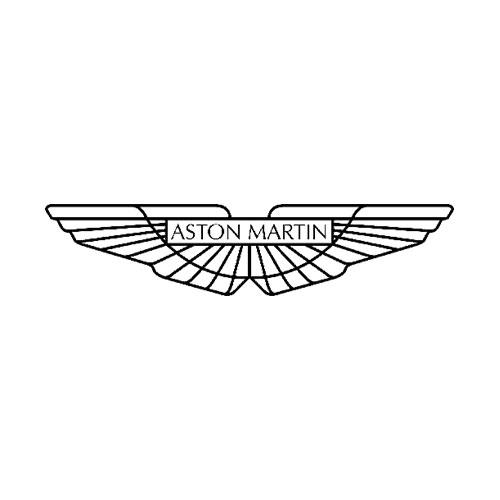 Video Production Hull, Film Production Hull, Aston Martin Logo