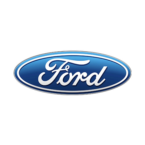 Video Production Hull, Film Production Hull, Ford Logo