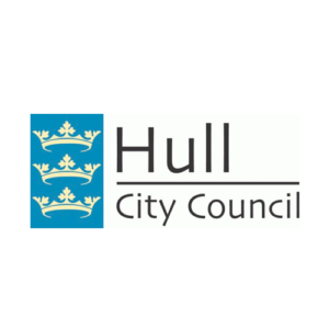 Video Production Hull, Film Production Hull, Hull City Council