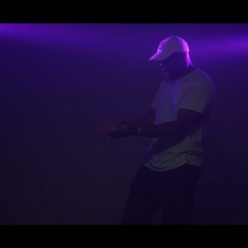 Chiedu Oraka – Darcy (Music Video)