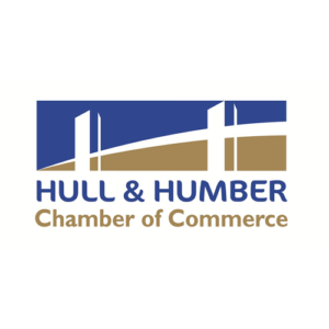 Video Production Hull, Film Production Hull, Hull & Humber Chamber of Commerce
