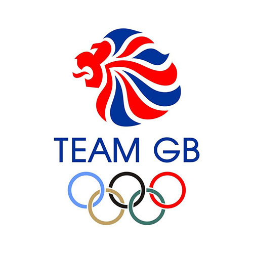 Video Production Hull, Video Production Services Hull, Team GB