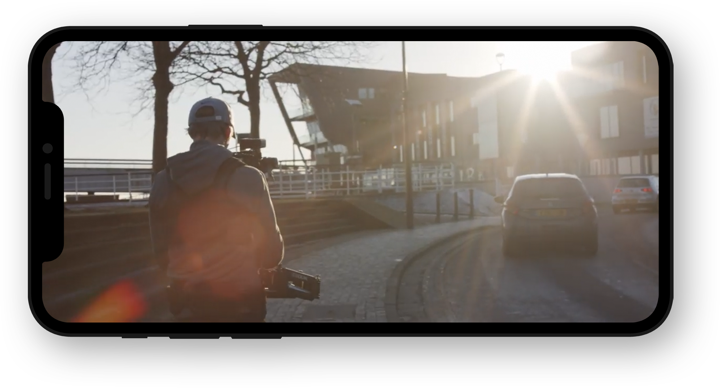 Video Production Hull, Video Production Company Hull, Astor Productions
