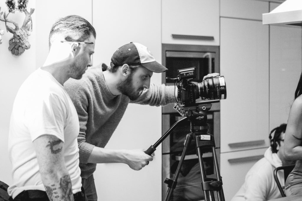 video production leeds, video production services hull