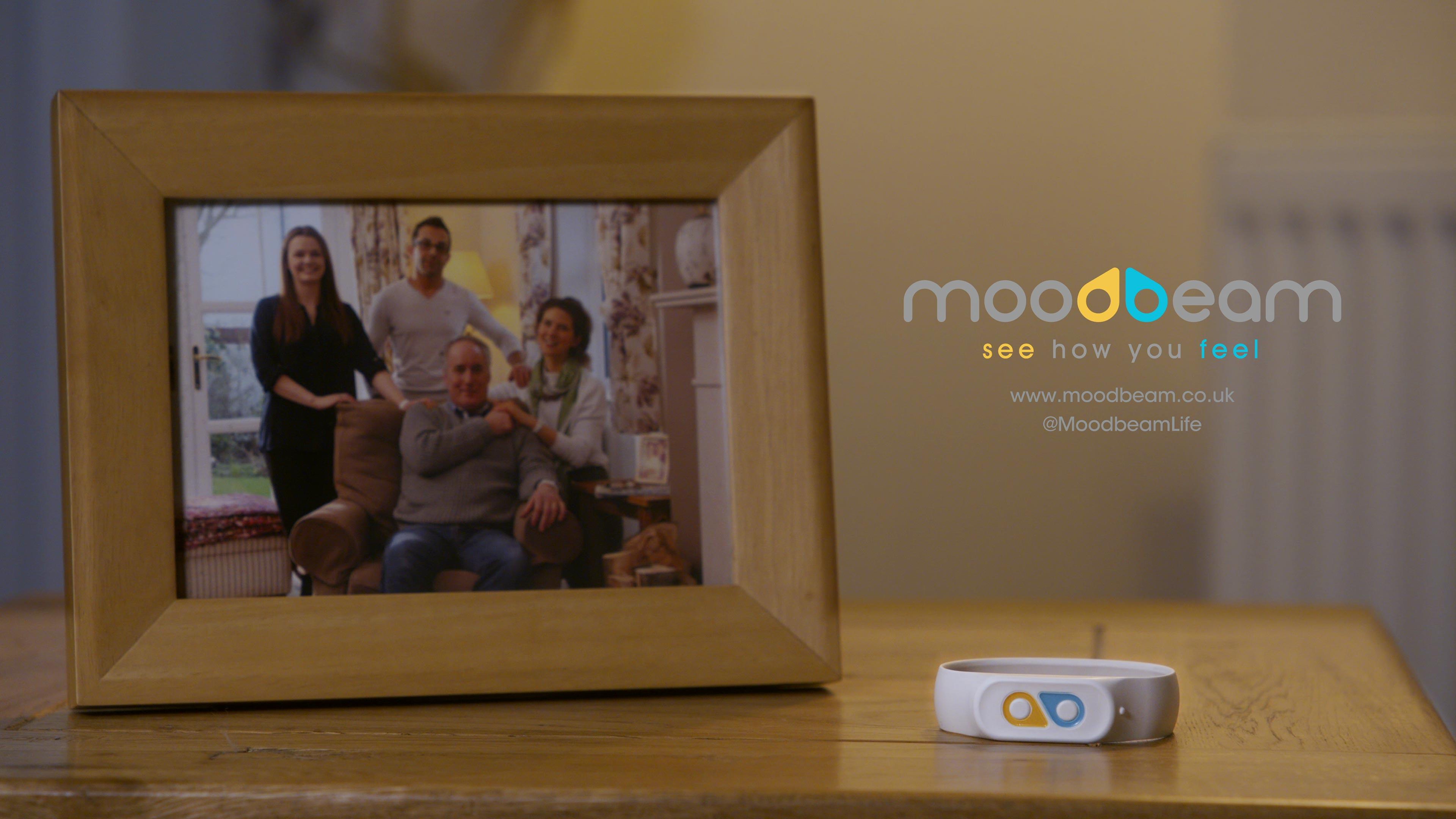 Moodbeam Video Content