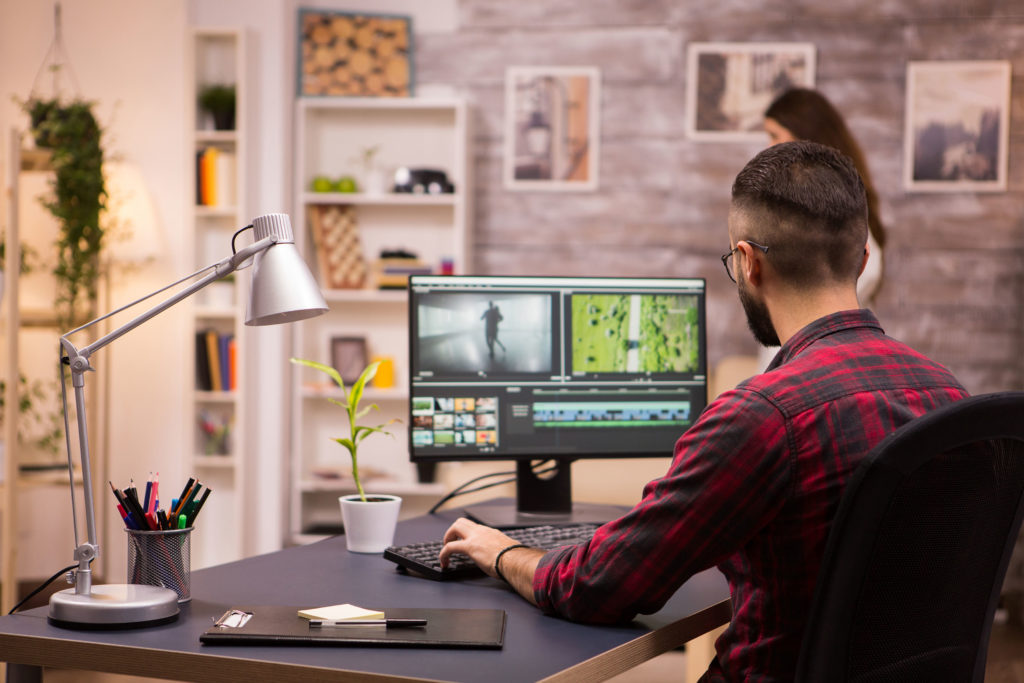 video production company leeds, video production services hull